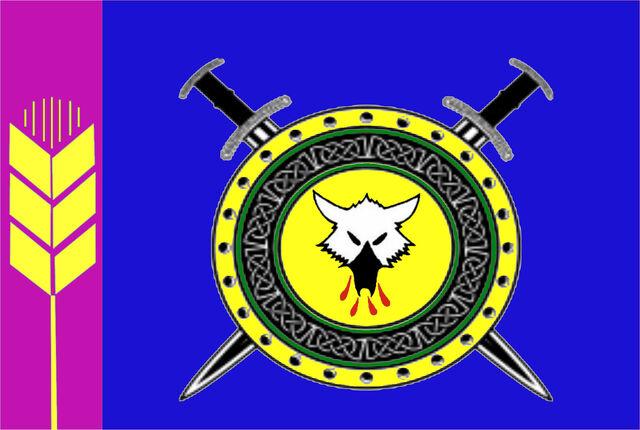 File:Flag of Suddene.jpg