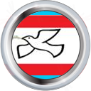 File:Badge-6540-5.png