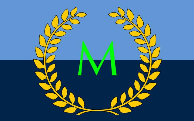 File:Malvaria2.png