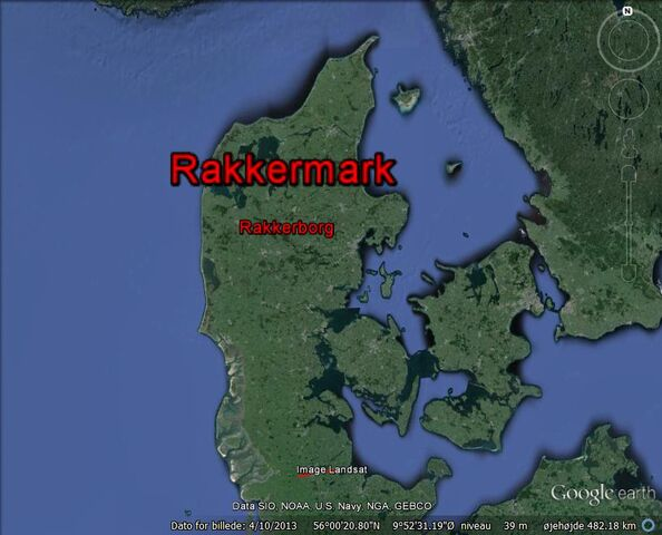 File:Rakkerland.jpg