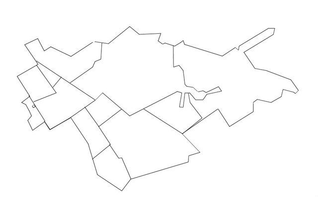 File:Highlandia blank map.jpg