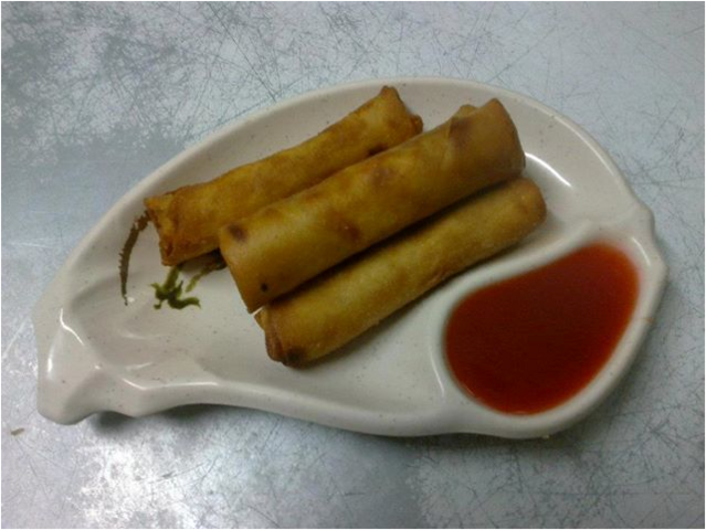 File:Molarusian dish.png