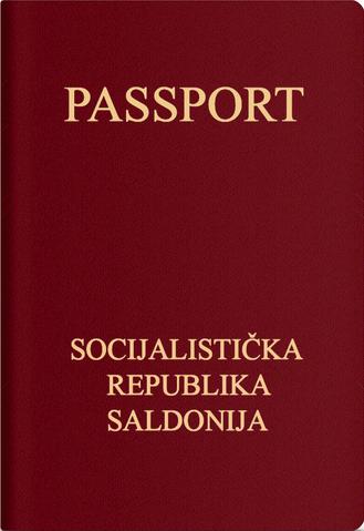 File:Srs passport.png
