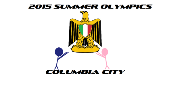 File:2015 Microlympics Columbia City, new flag.png