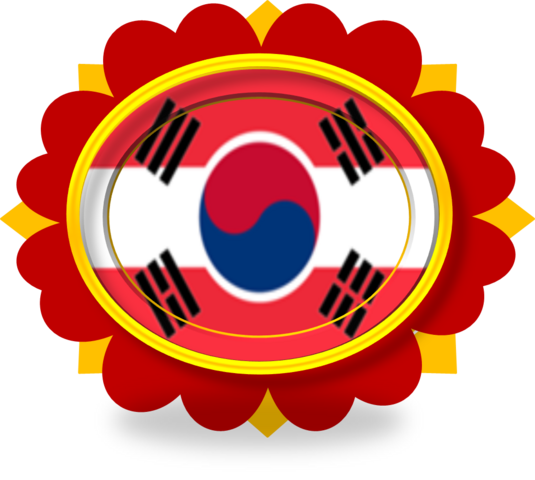 File:Coat of Arms of KOK.png