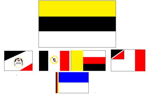 File:5 Territories under one Flag.png