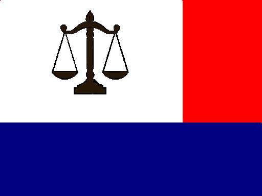 File:Francisville flag.jpg