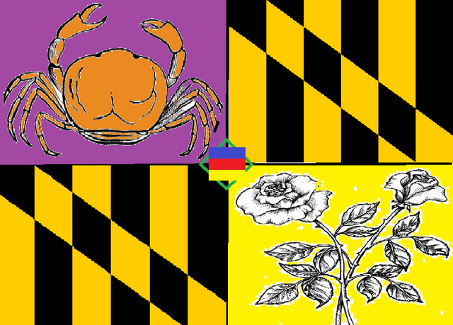 File:Unironic Maryland.png