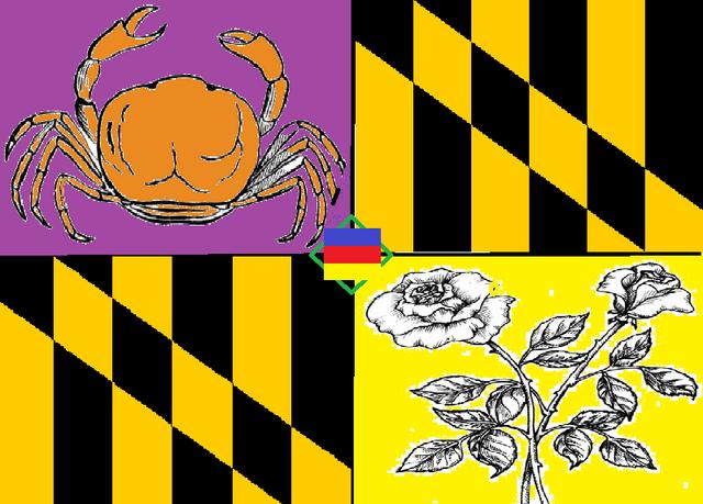 File:Unironic Maryland.png