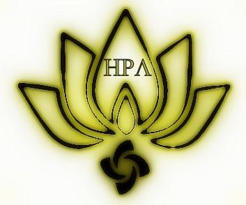 File:HRL Logo 1.jpg