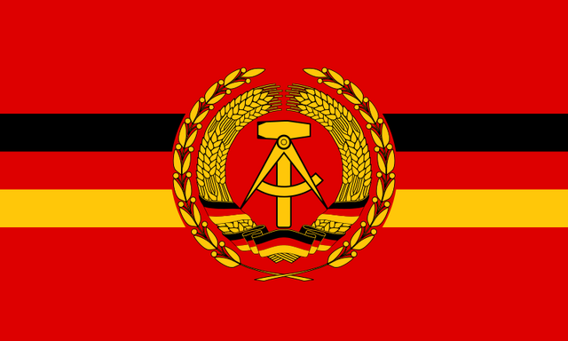 File:NGDR flag.png