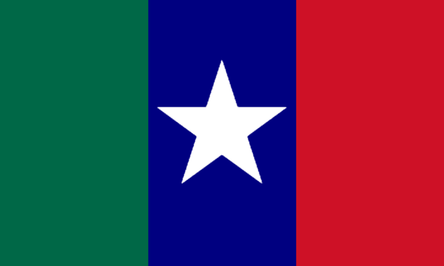 File:United States of Mexico.png