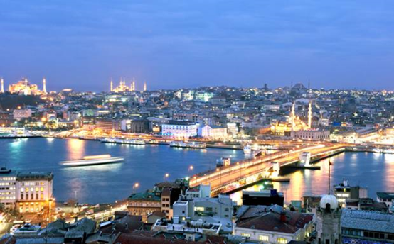 File:Istanbul 3.png