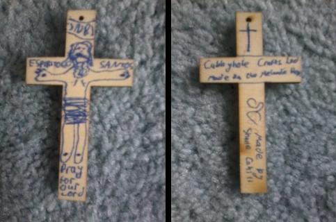 File:Cubbyhole Cross.png
