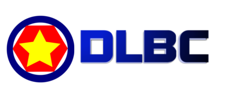 File:DLBClogo.png
