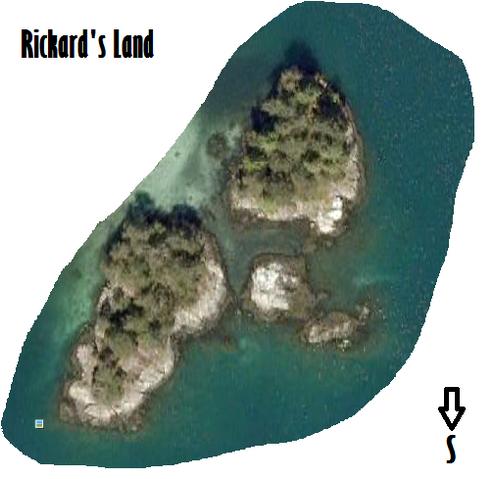 File:Rickard's land.png