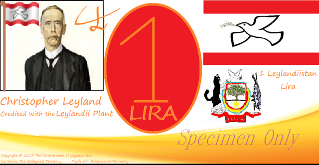 File:Specimen Lira 1.png