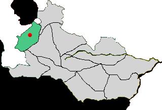 File:Map of Atéshograd city.png