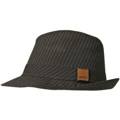 The Trilby Hat