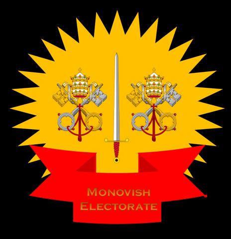 File:NewMonovianemblem.png