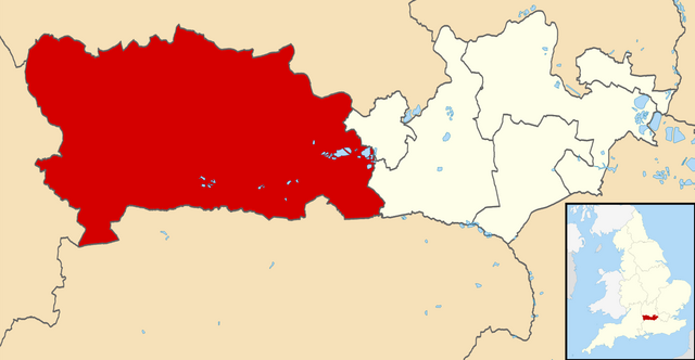 File:West Berkshire map.png