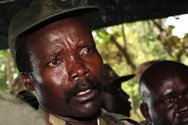 File:Kony.jpg