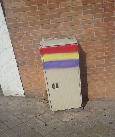 File:Oldtrinitystreetflag.jpg