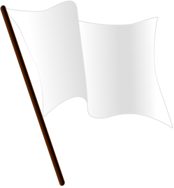 File:Whiteflag.png
