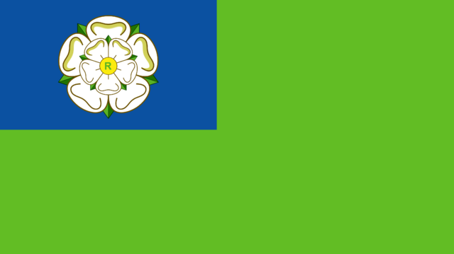File:Yorkshire unnoffical flag Richardtopia.png