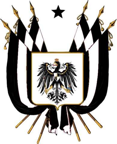 File:Coat of Arms of Norther Prussia.png