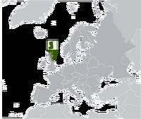 Dalton-Europe