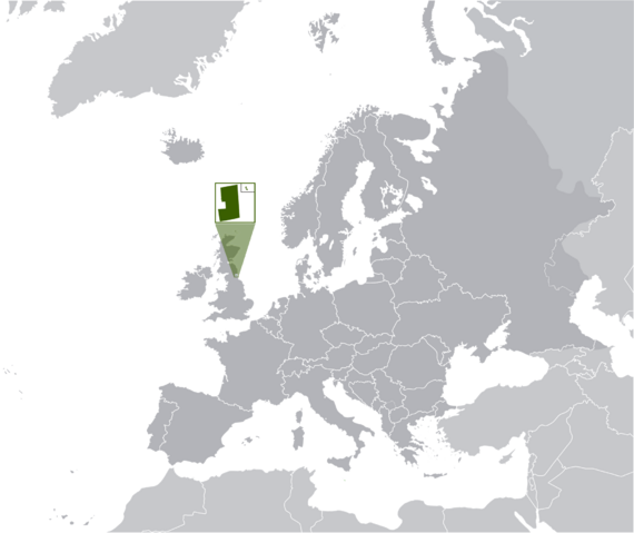 File:Dalton-Europe.png