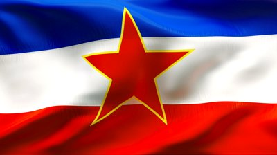 File:Stock-footage-creased-textured-former-yugoslavia-flag-in-slow-motion-with-visible-wrinkles-and-seams.jpg