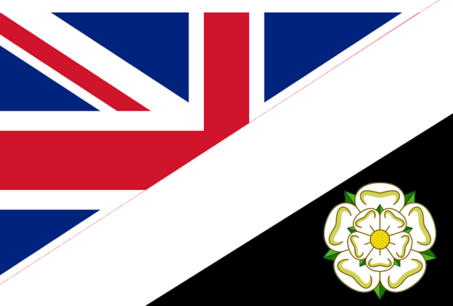 File:Flag B.png