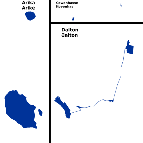 File:Map of Dalton-arika.png