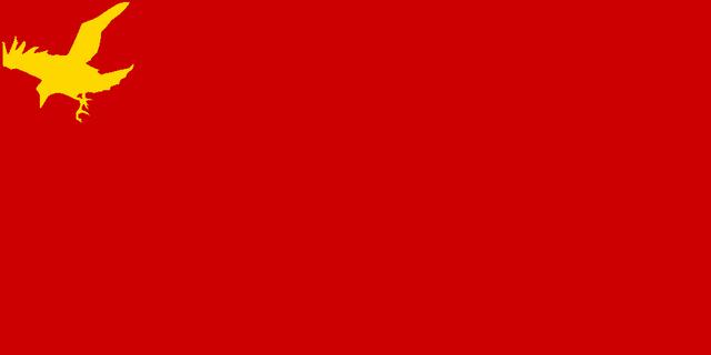 File:NewJonesflag.png