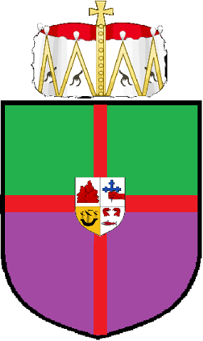File:Polkburg Ducal Coat of Arms.png