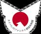 Fascist Taipanese emblem