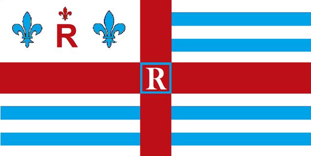 File:Rickhardotopian flag3 by PierreFin.png