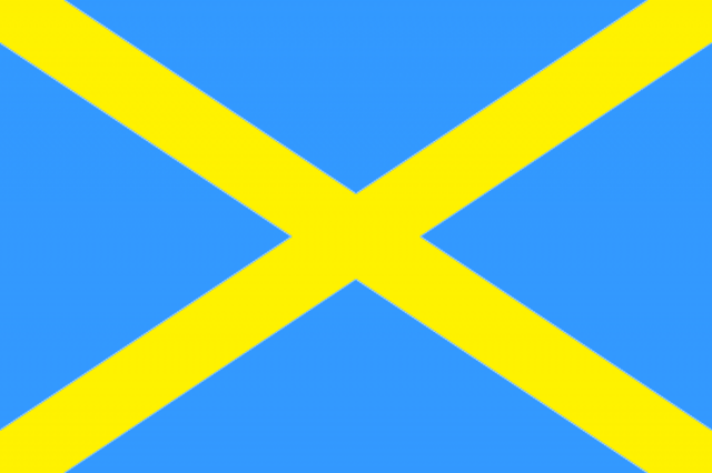 File:Flag of the Kivien.png