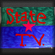 File:Meltonia State Television.png