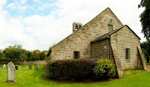 File:Akebar church.jpg