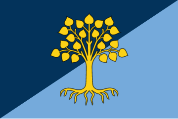 File:Flag of Équaria.png
