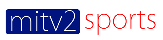 File:Mitv2sports new.png