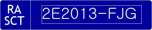 File:Scotannaea Vehicle Registration Plate.png