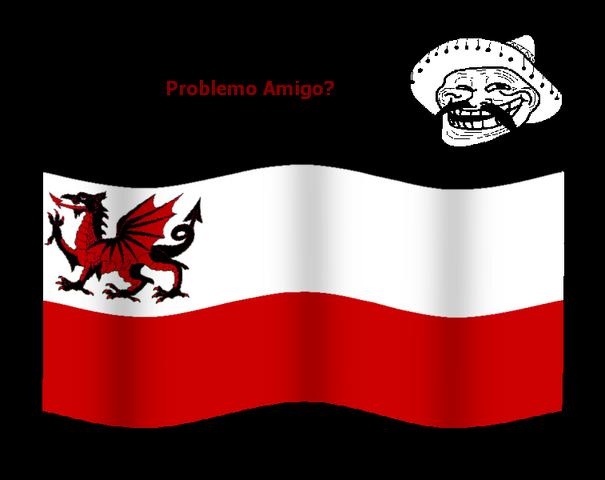 File:ProblemoAmigo.png