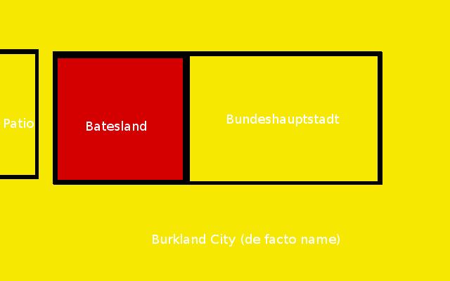 File:Batesland map.png