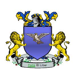 File:National Meow Coat of Arms.jpg