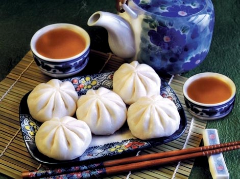 File:Taihanese cuisine.png