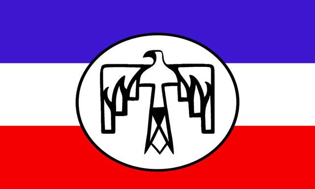 File:Flag-of-Uta'naráhkhwa'.jpg